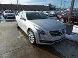 2017 Cadillac CT6 3.6 AWD Sedan