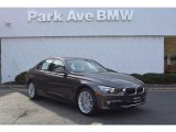 2014 Mojave Metallic BMW 3 Series 328i xDrive Sedan #117727236