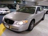 2006 Platinum Metallic Buick Lucerne CXL #11771103