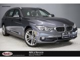2017 BMW 3 Series 328d xDrive Sports Wagon