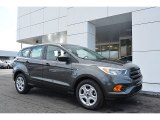 2017 Magnetic Ford Escape S #118094665