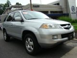 2006 Billet Silver Metallic Acura MDX  #11805837