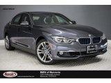 2017 Mineral Grey Metallic BMW 3 Series 330e iPerfomance Sedan #118156925