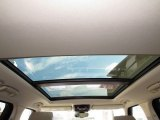 2017 Land Rover Range Rover HSE Sunroof