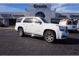 2016 GMC Yukon Denali 4WD