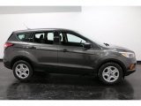 2017 Magnetic Ford Escape S #118395661