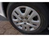 Dodge Grand Caravan Wheels and Tires