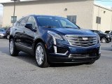 Cadillac Data, Info and Specs