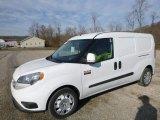 2017 Ram ProMaster City Tradesman SLT Cargo Van Data, Info and Specs