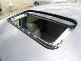 2017 Modern Steel Metallic Honda CR-V EX-L AWD #118826709