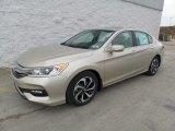 Honda Accord Data, Info and Specs