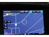 2016 Ford Explorer Platinum 4WD Navigation