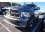 2012 Mineral Gray Metallic Dodge Ram 1500 Sport Crew Cab #118900112