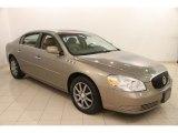 2006 Sandstone Metallic Buick Lucerne CXL #118964214
