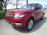 Land Rover Data, Info and Specs