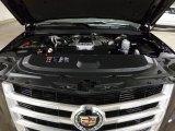 Cadillac Engines