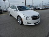 2017 Cadillac XTS V-Sport Premium Luxury AWD