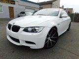 2009 Alpine White BMW 3 Series 335i Convertible #119464095