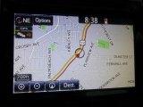 2016 Toyota Tundra Limited CrewMax 4x4 Navigation