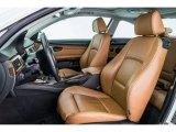 2007 BMW 3 Series Interiors