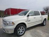 2017 Ram 1500 Laramie Crew Cab 4x4
