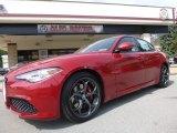 Alfa Romeo Data, Info and Specs