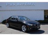 2014 Black Sapphire Metallic BMW 3 Series 328i xDrive Sedan #119792508
