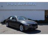 2014 Mineral Grey Metallic BMW 3 Series 328i xDrive Sedan #119792507