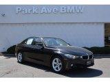 2014 Black Sapphire Metallic BMW 3 Series 328i xDrive Sedan #119792506