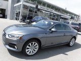 2018 Audi A5 Premium Plus quattro Coupe