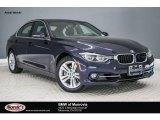2017 Imperial Blue Metallic BMW 3 Series 330e iPerfomance Sedan #119909437