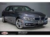 2017 Mineral Grey Metallic BMW 3 Series 330e iPerfomance Sedan #119970706