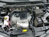Toyota Engines