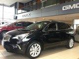 2017 Buick Envision Premium AWD