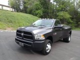 Ram 3500 2017 Data, Info and Specs