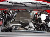 GMC Engines