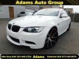 2009 Alpine White BMW 3 Series 335i Convertible #120240795