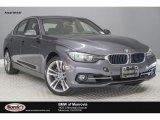 2017 Mineral Grey Metallic BMW 3 Series 330e iPerfomance Sedan #120465891
