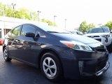2014 Toyota Prius Three Hybrid
