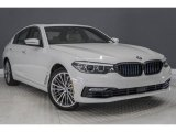 BMW Data, Info and Specs
