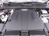 Audi Q7 Engines