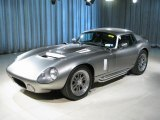 1966 Shelby Cobra Superformance Cobra Daytona Coupe