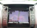 2016 Toyota Tundra TRD Pro CrewMax 4x4 Navigation