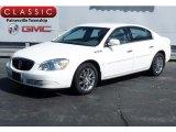 2006 White Opal Buick Lucerne CXL #120883519