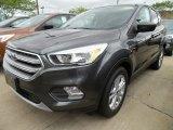 2017 Magnetic Ford Escape SE #120883580