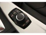 2014 BMW 3 Series 320i xDrive Sedan Controls