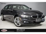 2017 Black Sapphire Metallic BMW 3 Series 330i Sedan #120916159