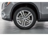 Mercedes-Benz Wheels and Tires
