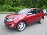 Chevrolet Equinox Data, Info and Specs