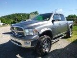 2012 Mineral Gray Metallic Dodge Ram 1500 SLT Crew Cab 4x4 #121149360
